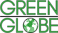 Dispensary Supplies & Weed Packaging | Green Globe