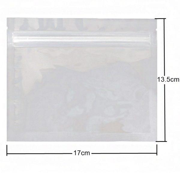 1103 Double Seal Bag lg